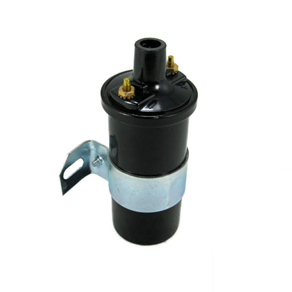 234Parts Ignition Coil