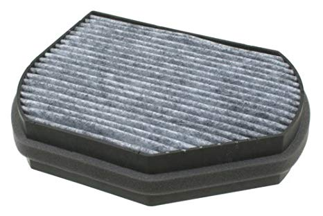 ACC Cabin Filter