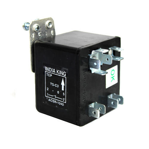 A/C Relay