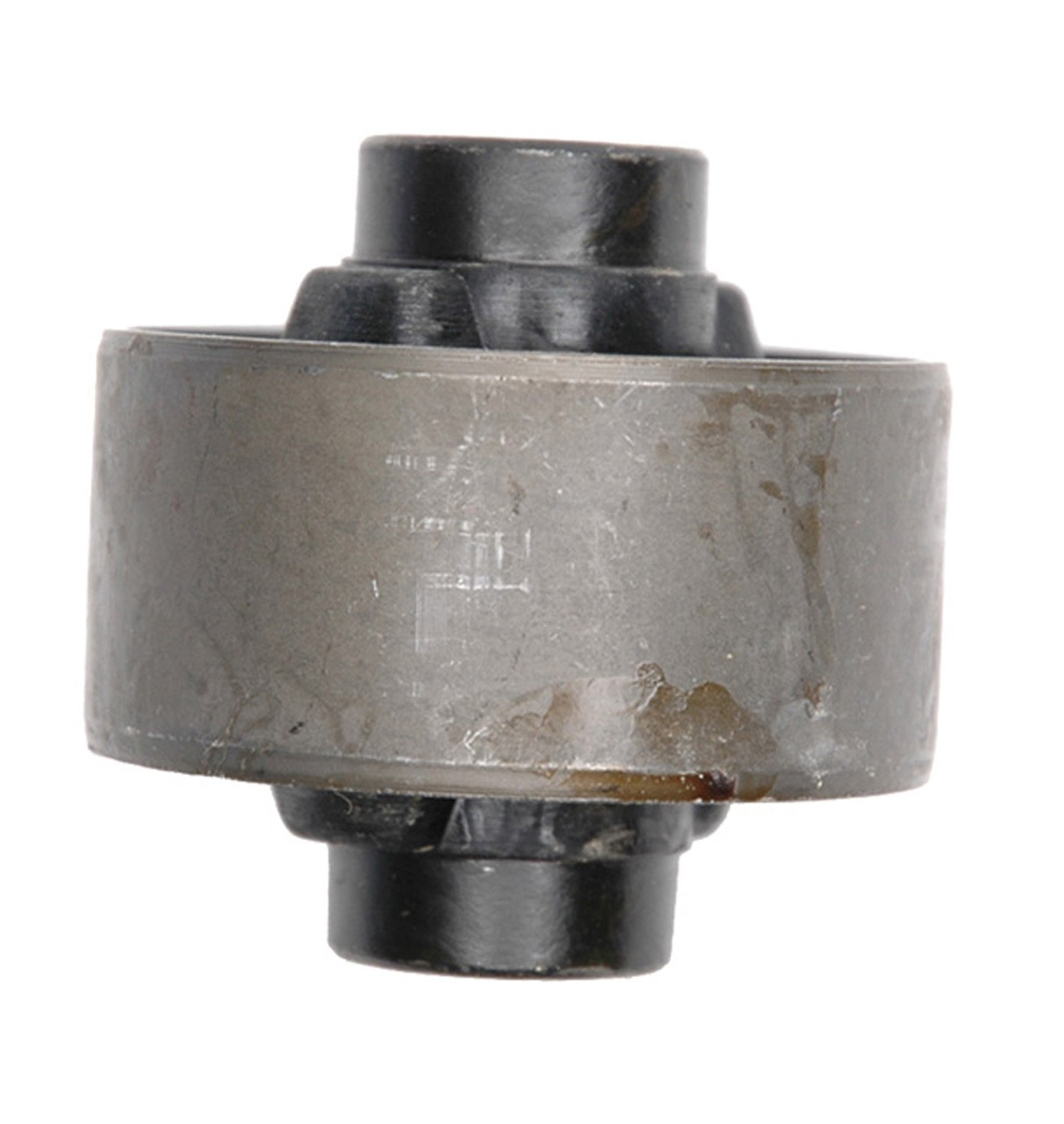 RBL LOWER ARM BUSHING