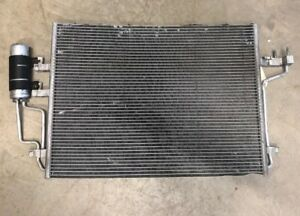 AMERICAN USED A/C CONDENSER