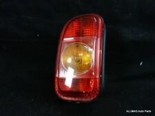 AMERICAN USED TAIL LIGHT