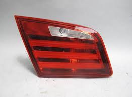 EUROPE USED REAR LIGHT