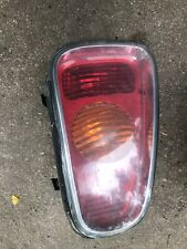 TOKUNBO REAR LIGHT