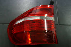 AMERICAN USED REAR LIGHT