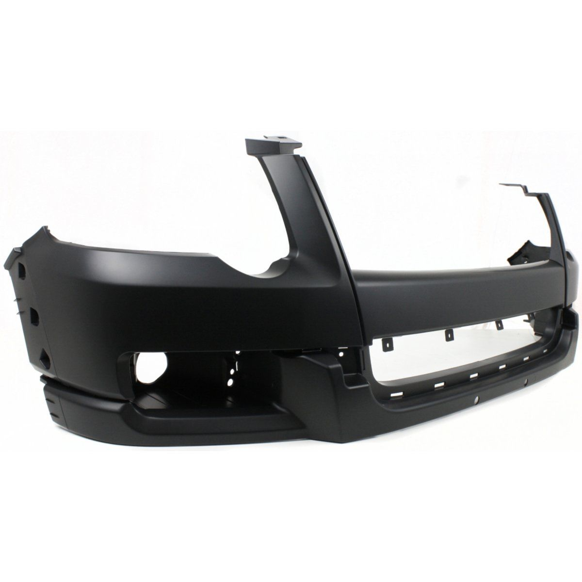 CLEAN AMERICAN USED FRONT BUMPER
