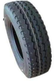 GUARANTEE AND AUTHENTIC DOUBLE KING TYRE