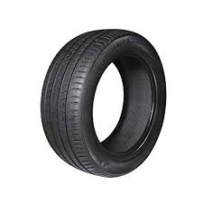 CONFIRMED NEW MICHELIN TYRE