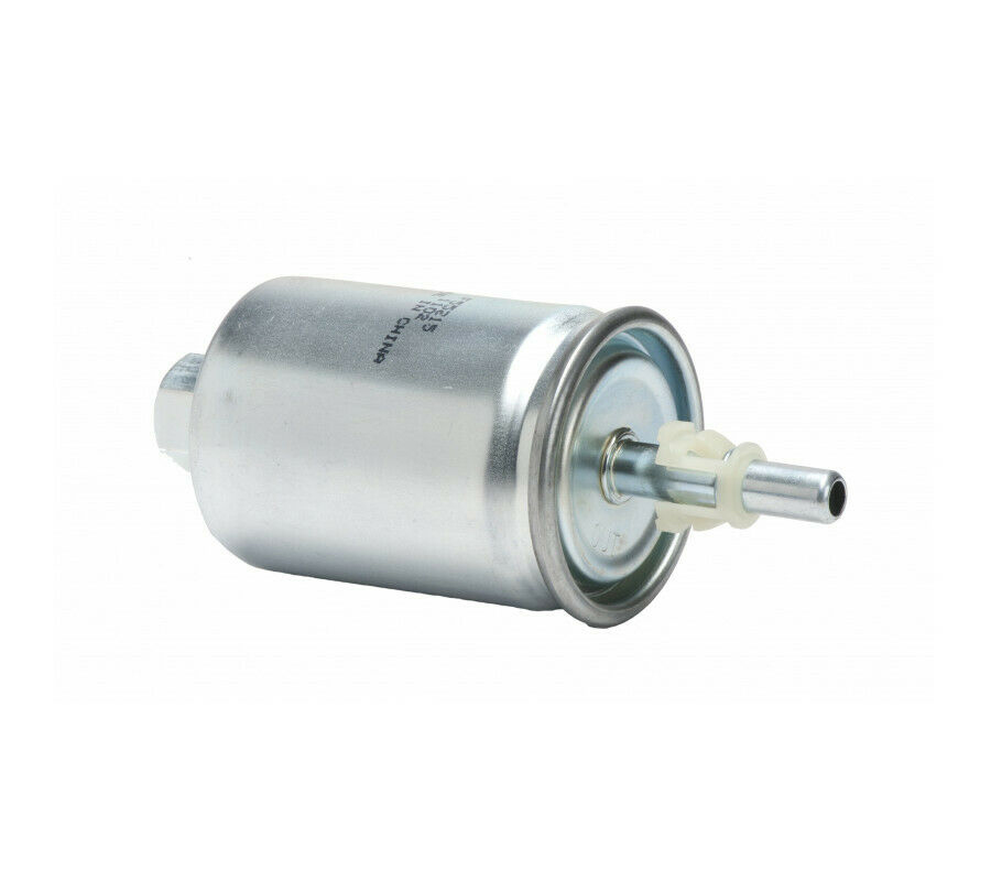 AMERICAN USED FUEL FILTER