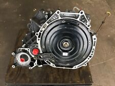 FAIRLY USED GEARBOX