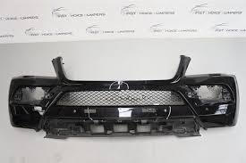 TOKUNBO USED AND WELL RESERVED FRONT GRILL