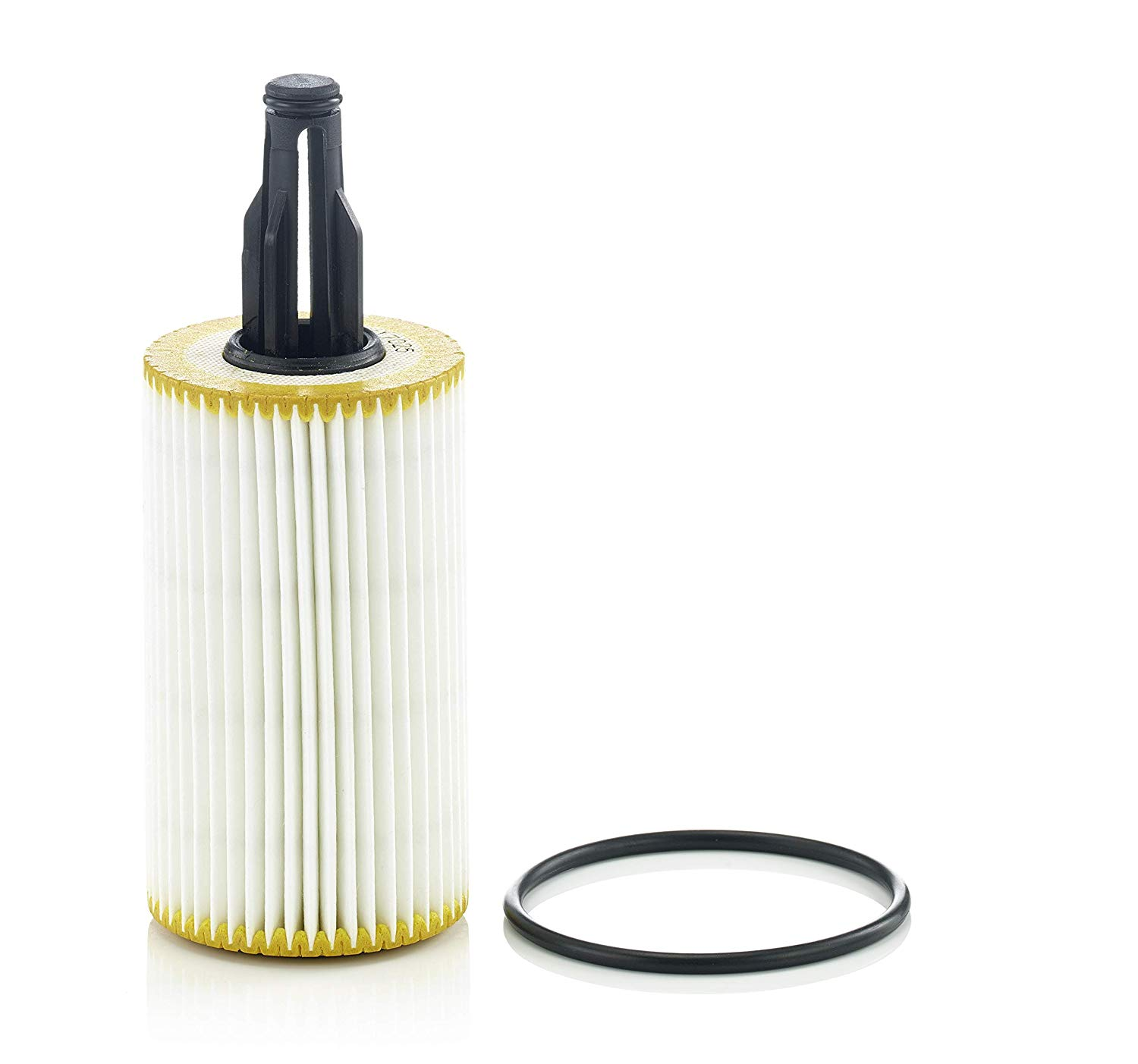MERCEDES Oil Filter -  Mercedes Benz 2009-2010 CL550, 2007-2011 CLS550, 2008-2009 E350, 2007-2012 GL450, 2008-2012 GL550, 2010-2012 GLK350, 2006-2011 ML350, 2008-2011 ML550, 2007-2009 R350, 2008-2009 S550