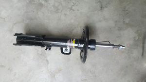 CHIDI BENZ Shock Absorber -  Mercedes Benz 2012-2014 GL350, 2012-2014 GL450, 2012 GL550, 2006-2014 ML350, 2010-2011 ML450, 2007 ML500, 2008-2011 ML550