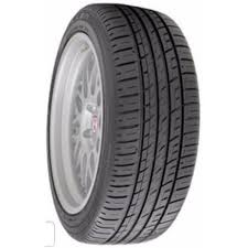 AUTHENTIC NEW DOUBLE KING TYRE