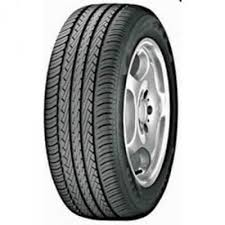 GRADE DOUBLE KING TYRE