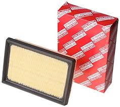 ORIGINAL TOYOTA AIR FILTER
