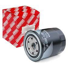 TOYOTA Oil Filter -  Toyota 2010 Camry, 2006 Corolla