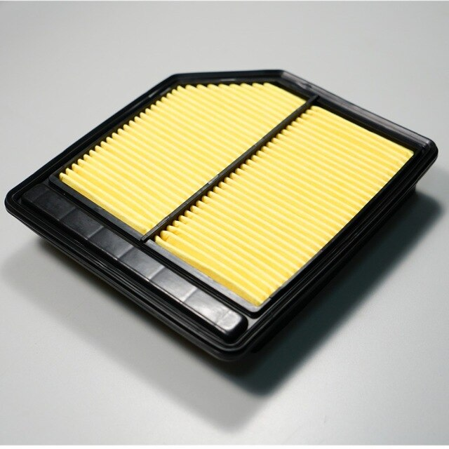 UNP Air Filter -  Honda 2008-2012 Accord, 2012-2014 Crosstour