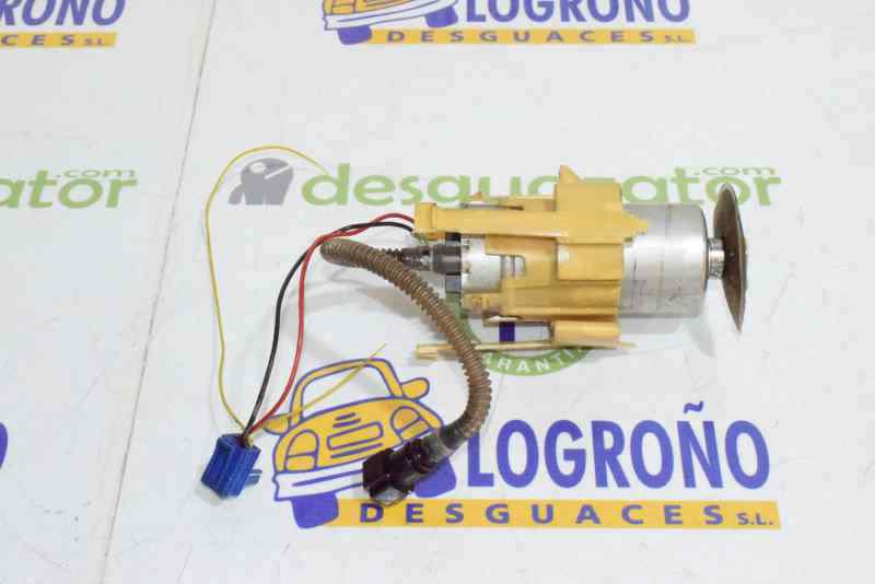 USED Fuel Pump -  Land Rover 2010-2014 LR4, 2010-2012 Range Rover Sport