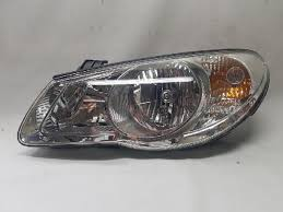 BENZ Headlight -  Mercedes Benz 2010-2014 E350, 2014 E400