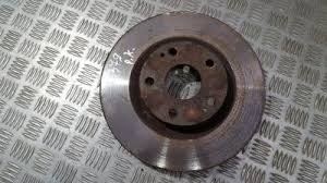 TOKUNBO BRAKE DISC
