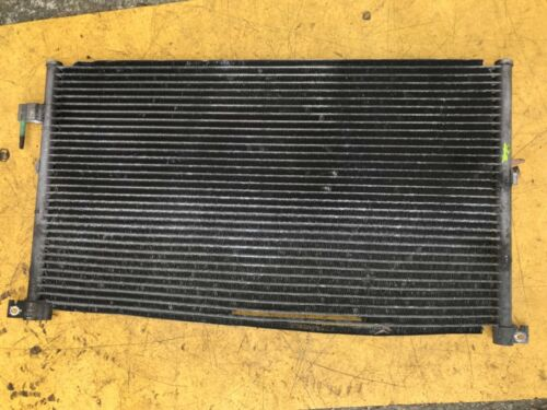 USED A/C Condenser -  Honda 2006-2011 Civic