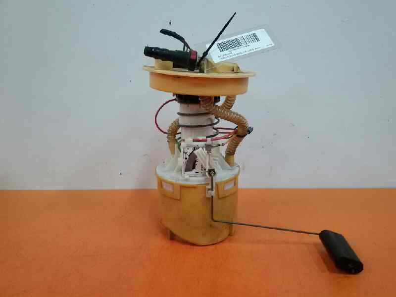 USED Fuel Pump -  BMW 2010-2014 X5, 2008-2014 X6