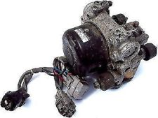 USED Fuel Pump -  Ford 1999-2001 Explorer, 2001 Explorer Sport Trac, Mercury 1999-2001 Mountaineer
