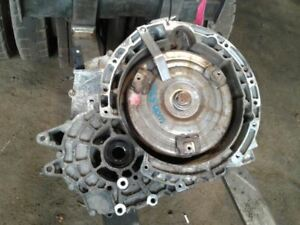 GearBox for Ford Edge 2008 100% genuine
