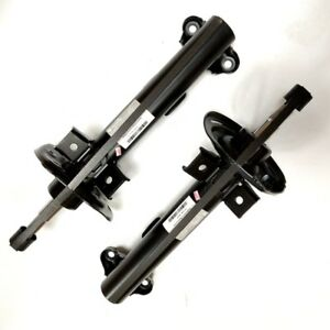 NEW Shock Absorber -  Toyota 2007-2010 Sienna