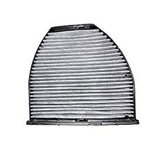 NEW ACC Cabin Filter -  Toyota 2007 Camry