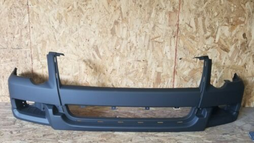 TOKUNBO Bumper -  Land Rover 2004-2009 Discovery