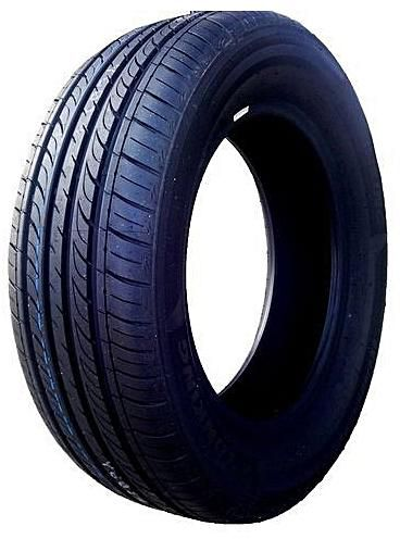 CONFIRMED DOUBLE KING (165/80/13) TYRE
