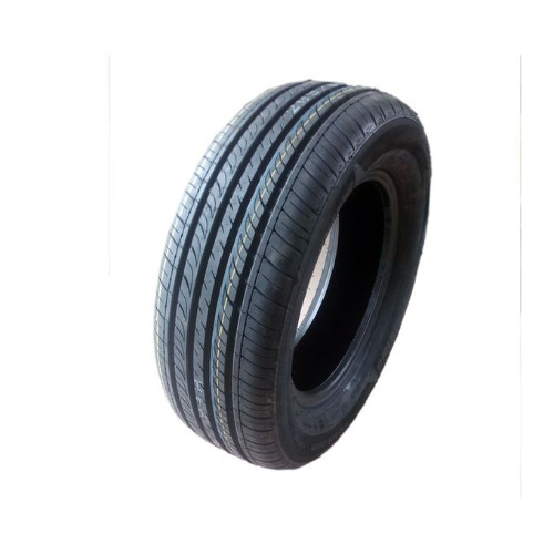 GENUINE DOUBLE KING (185/80/14) TYRE