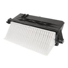 GENERIC Air Filter -  Acura 2004-2008 TSX, Honda 2003-2007 Accord, Saab 1999-2002 9-3, Volkswagen 1989-1992 Golf, 1989-1992 Jetta, 1989 Scirocco