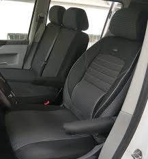 ORIGINAL NEW SEAT COVER (THREE SEATER)