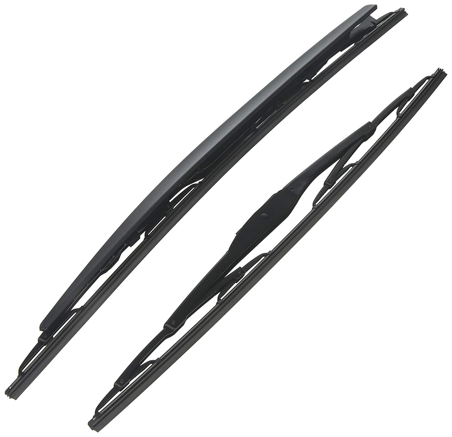 ORIGINAL BMW WIPER BLADE