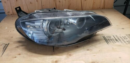 AMERICAN USED FRONT HEADLIGHT (SET)