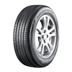 175/65 R14 AUTHENTIC CONTINENTAL TYRE