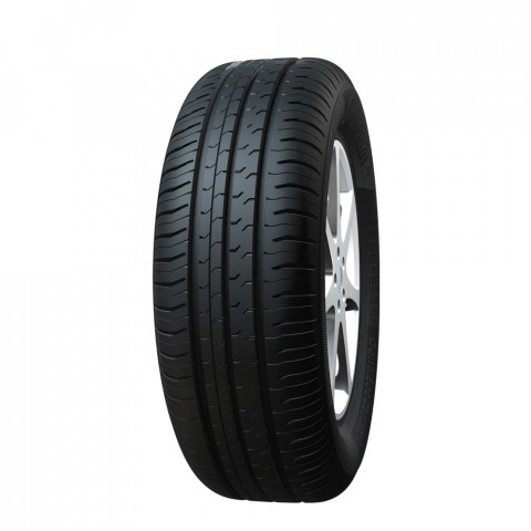 185/65 R15 CONFIRMED CONTINENTAL TYRE