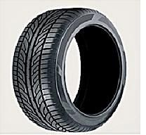 185/65 R15 GENUINE DOUBLE KING TYRE