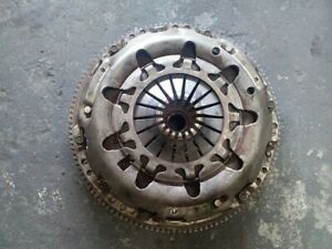AMERICAN USED CLUTCH DISC