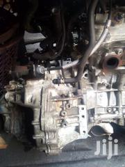 FAIRLY USED AMERICAN GEAR BOX