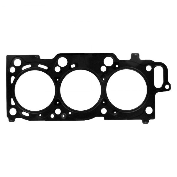 Top Gasket For Toyota Lexus RX330