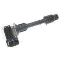 AMERICAN USED IGNITION COIL