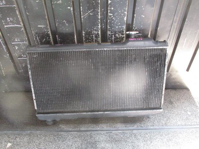 AMERICAN USED COOLING SYSTEM - RADIATOR