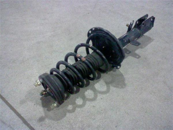 Fairly Used Toyota Sienna 2005 Shock Absorber