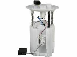 USED Fuel Pump -  Ford 2010-2013 Transit Connect