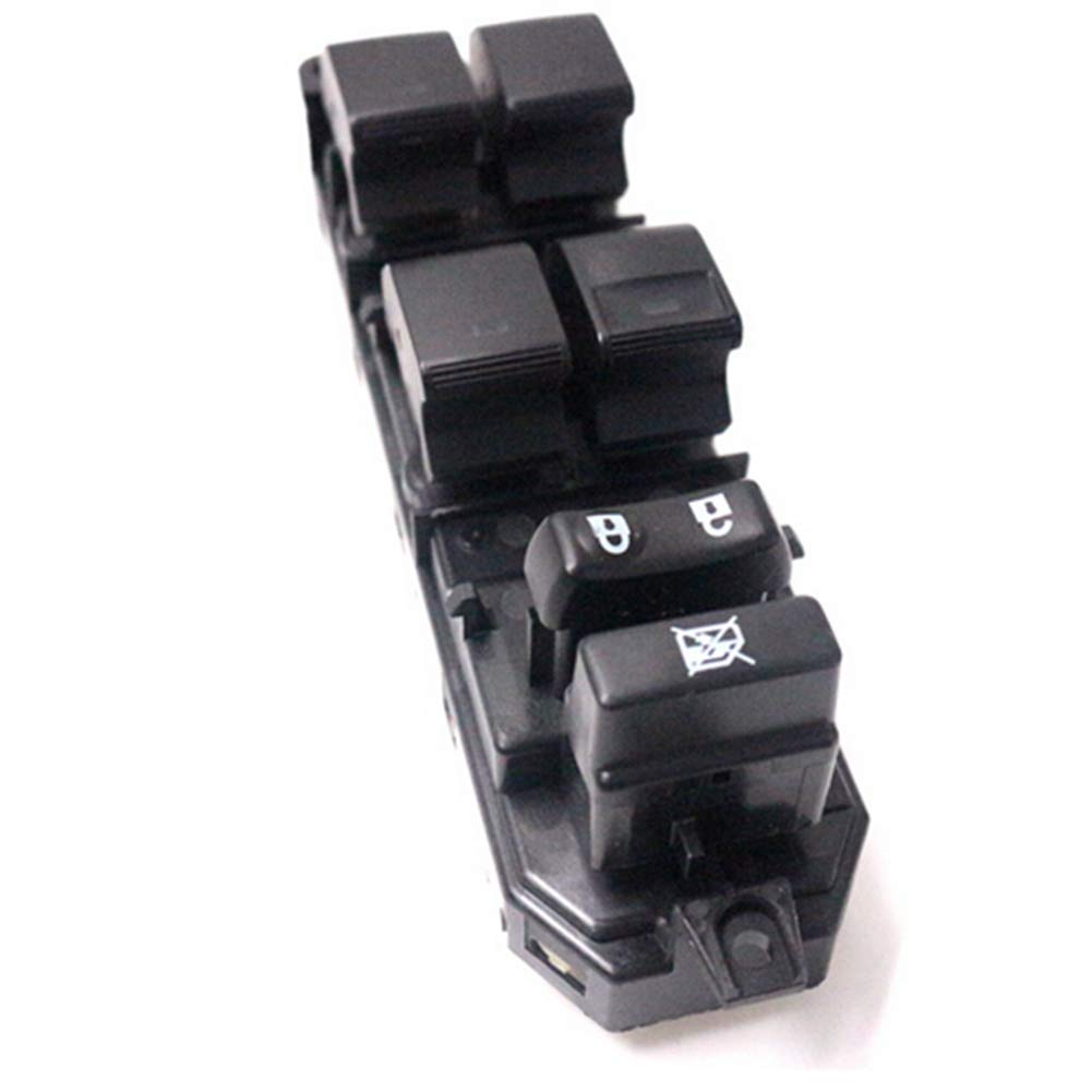 Power Window Switch for Toyota Venza