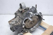 USED Transmission Assembly -  Subaru 2010-2014 Legacy, 2010-2014 Outback, 2008-2014 Tribeca